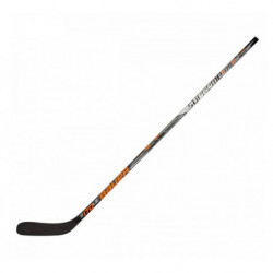 Bauer Supreme S170 Limited Edition bastone in carbonio per hockey - Junior