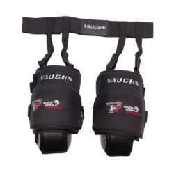Vaughn Velocity XR PRO ginocchiere portiere per hockey - Senior