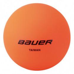 Bauer palla per hockey