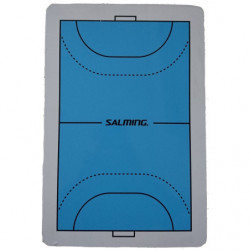 Salming PE Board to CoachMap per pallamano