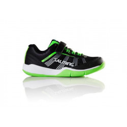 Salming Adder scarpe sportive - Kid