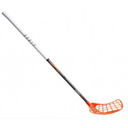 Salming Q2 X-shaft KZ RS Edt bastone per floorball - Senior