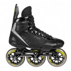 Powerslide Helios TRINITY pattini per hockey inline - Senior