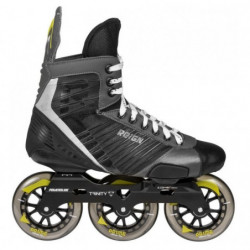 Powerslide Kronos TRINITY pattini per hockey inline - Senior
