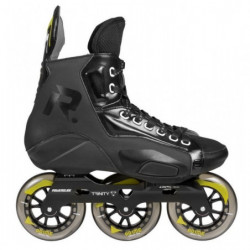 Powerslide Triton TRINITY pattini per hockey inline - Senior