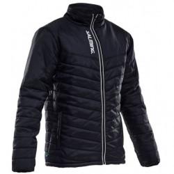 Salming League giacca - Senior