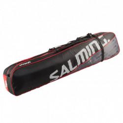 Salming Pro Tour Toolbag borsa per i bastoni per floorball - Senior