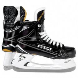 Bauer Supreme S190 pattini da ghiaccio per hockey - Junior
