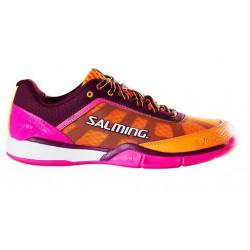 Salming Viper 4 Women scarpe sportive - Senior