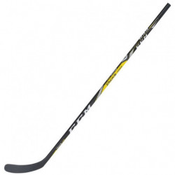 CCM Tacks 4092 Grip bastone in carbonio per hockey  - Junior