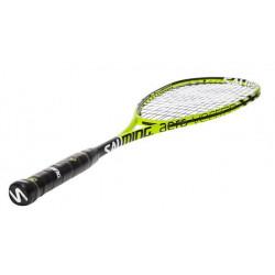 Salming Fusione Pro racchetta da squash