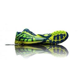 Salming Distance D5 men scarpe da corsa - Senior