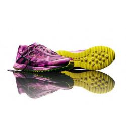 Salming Trail T3 women scarpe da corsa - Senior