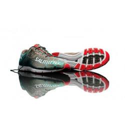 Salming Race 5 men scarpe da corsa - Senior