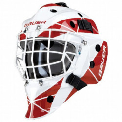 Bauer Profile 940 X casco portiere per hockey - Senior