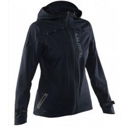 Salming Abisko Rain giacca donna - Senior