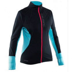 Salming Thermal Wind giacca donna - Senior