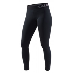 Salming Core leggings da donna - Senior