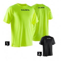 Salming Focus maglia - Senior