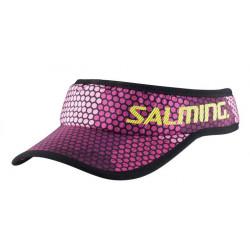 Salming Running berretto - Senior