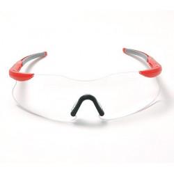 BLADEMASTER occhiali protetivi - senior
