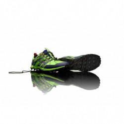 Salming Elements man scarpe da corsa - Senior