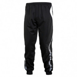Salming Taurus WCT pantaloni - Junior