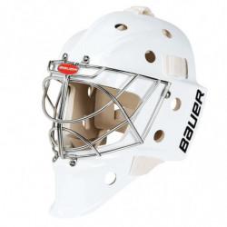Bauer Profile 960 casco portiere per hockey - Senior