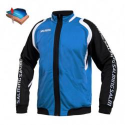 Salming Taurus WCT giacca - Senior