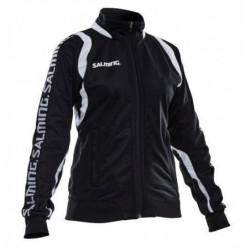 Salming Taurus WCT giacca donna - Senior