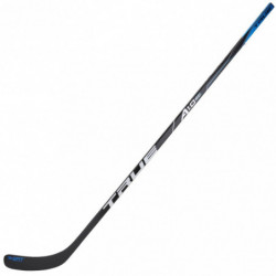 True A 1.0 SBP bastone in carbonio per hockey - Junior