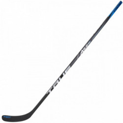 True A 5.2 SBP bastone in carbonio per hockey - Senior