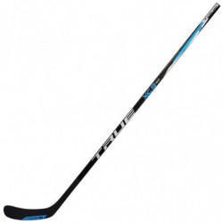 True XCORE XC7 ACF bastone in carbonio per hockey - Senior