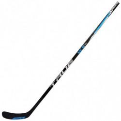 True XCORE XC9 ACF bastone in carbonio per hockey - Senior