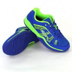 Salming Viper 3 scarpe sportive - Kid