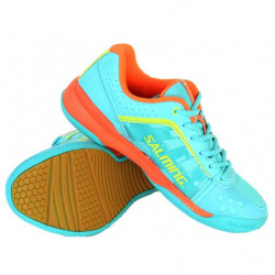 Salming Adder scarpe sportive - Junior