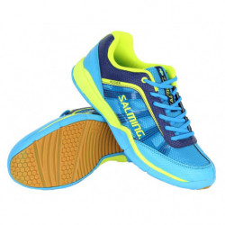 Salming Adder Men scarpe sportive - Senior