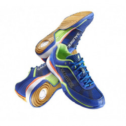 Salming Viper 3 Men scarpe - Senior