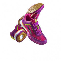 Salming Viper 2.0 Women scarpe - Senior