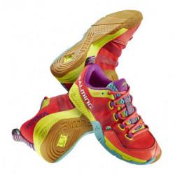 Salming Kobra women scarpe sportive - Senior