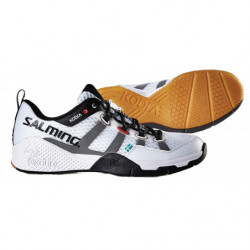 Salming Kobra men scarpe sportive - Senior