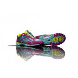 Salming Race 3 women scarpe da corsa - Senior