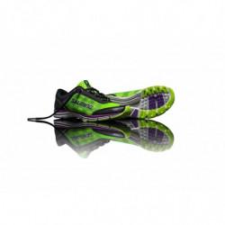 Salming Speed women scarpe da corsa - Senior