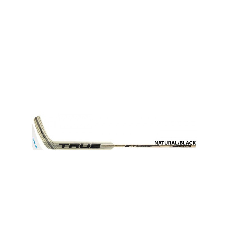 True A 4.5 FC-PRO bastone per portero hockey - Senior