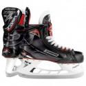Bauer Vapor 1X Senior pattini da ghiaccio per hockey - '17 model