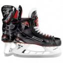 Bauer Vapor 1X Youth pattini da ghiaccio per hockey - '17 model