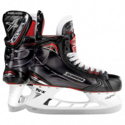 Bauer Vapor 1X Youth pattini da ghiaccio per hockey - '17 model