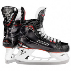 Bauer Vapor X900 Senior hockey ice skates - '17 Model