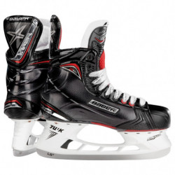 Bauer Vapor X800 Junior pattini da ghiaccio per hockey - '17 Model