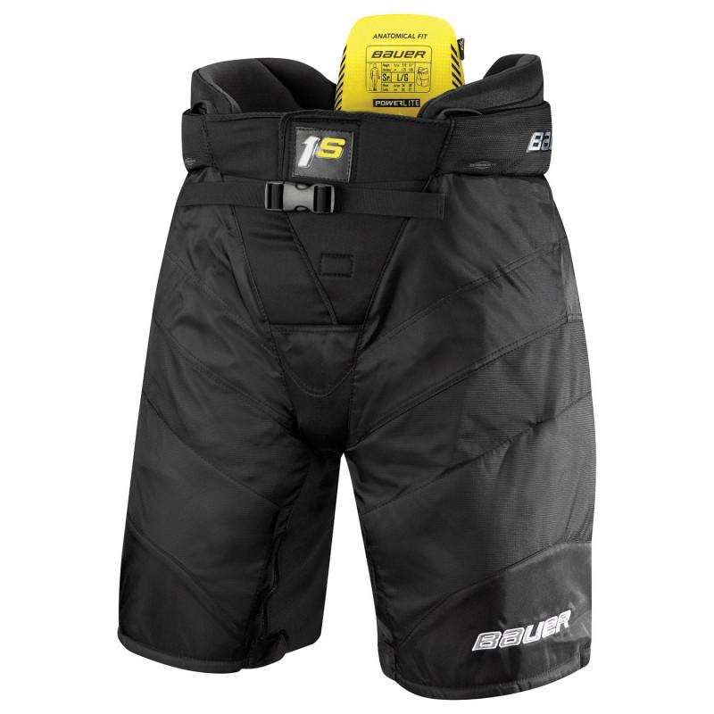 Bauer Supreme 1S pantaloni per hockey - Senior